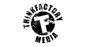 Think Factory Media
