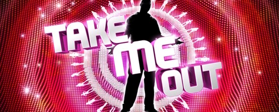 FOX Television : Take Me Out