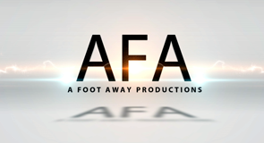 Afootaway Entertainment