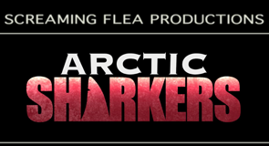 Arctic Sharkers : AMC